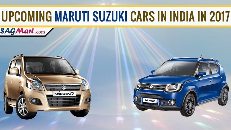 Latest Comparison Baleno Vs Swift Vs Elite I20 Sagmart Free Download