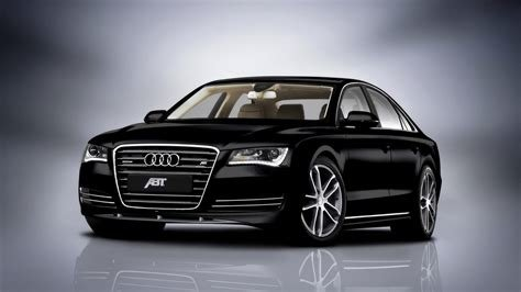 Latest Hd Wallpapers Audi Car Free Download For Your Pc Auto Free Download