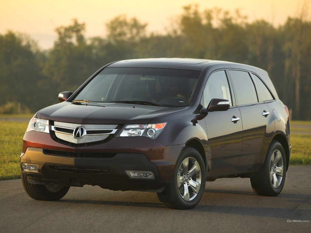 Latest Acura Wallpapers By Cars Wallpapers Net Free Download