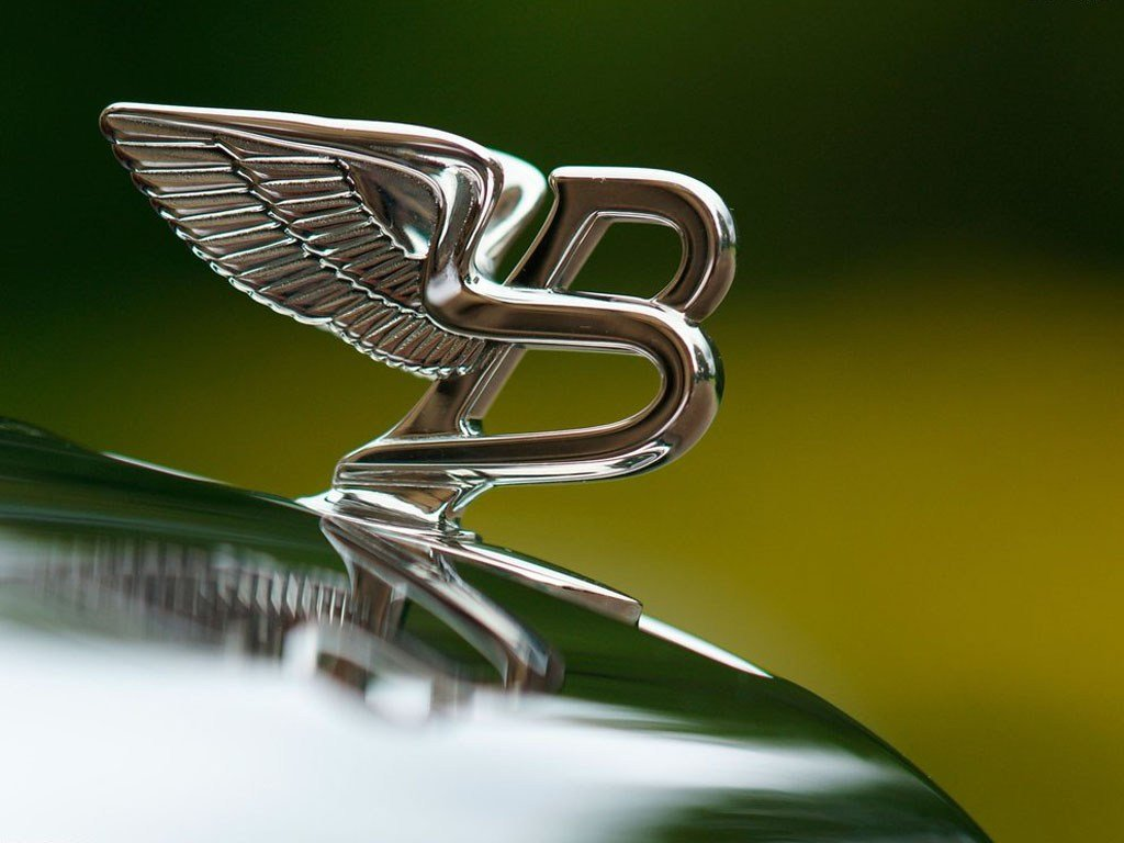 Latest Bentley Logo Bentley Car Symbol Meaning And History Car Free Download