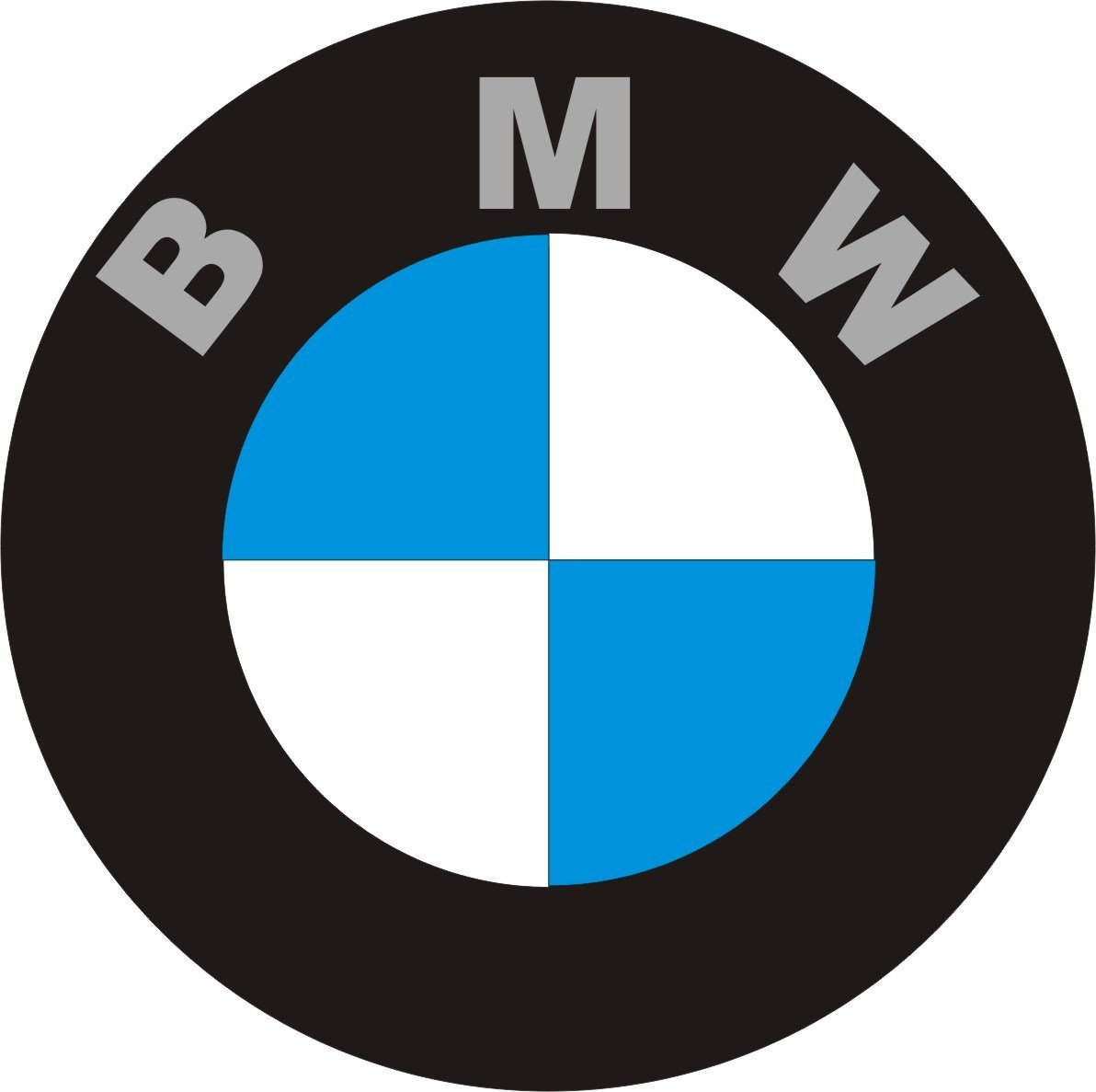 Latest Bmw Logo Bmw Car Symbol Meaning Emblem Of Car Brand Free Download