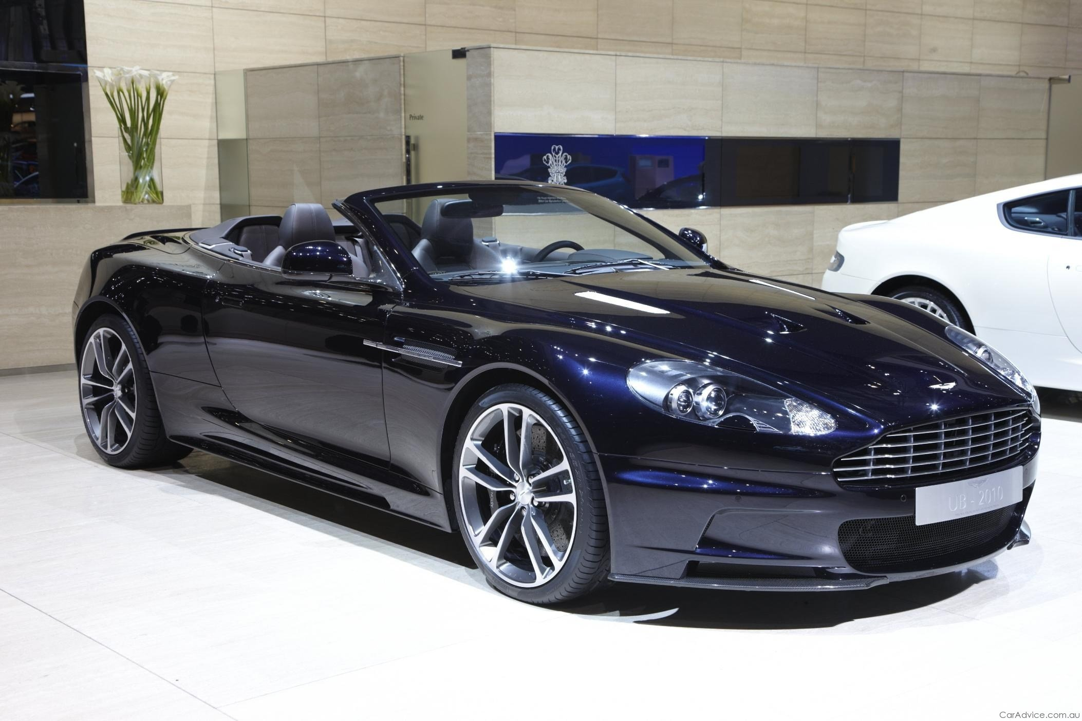 Latest Aston Martin Used Cars Are Timeless Budget Car Insurance Free Download