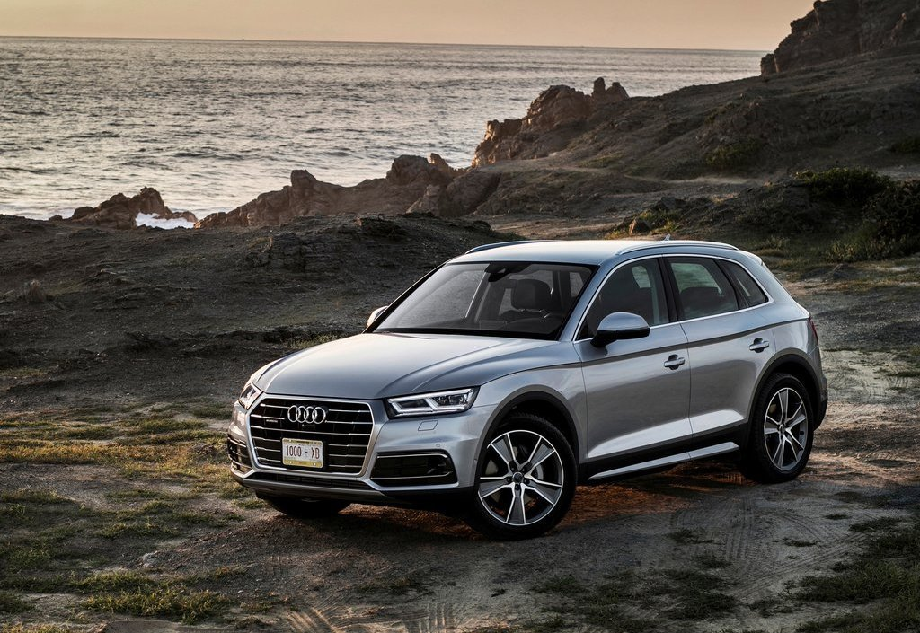 Latest New 2017 Audi Q5 India Launch By Mid 2017 Price Rs 50 Free Download