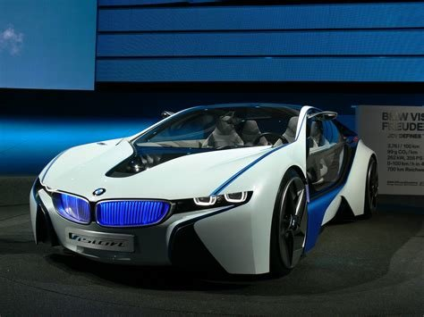 Latest Bmw X9 Concept Vision Amazing Car Free Download
