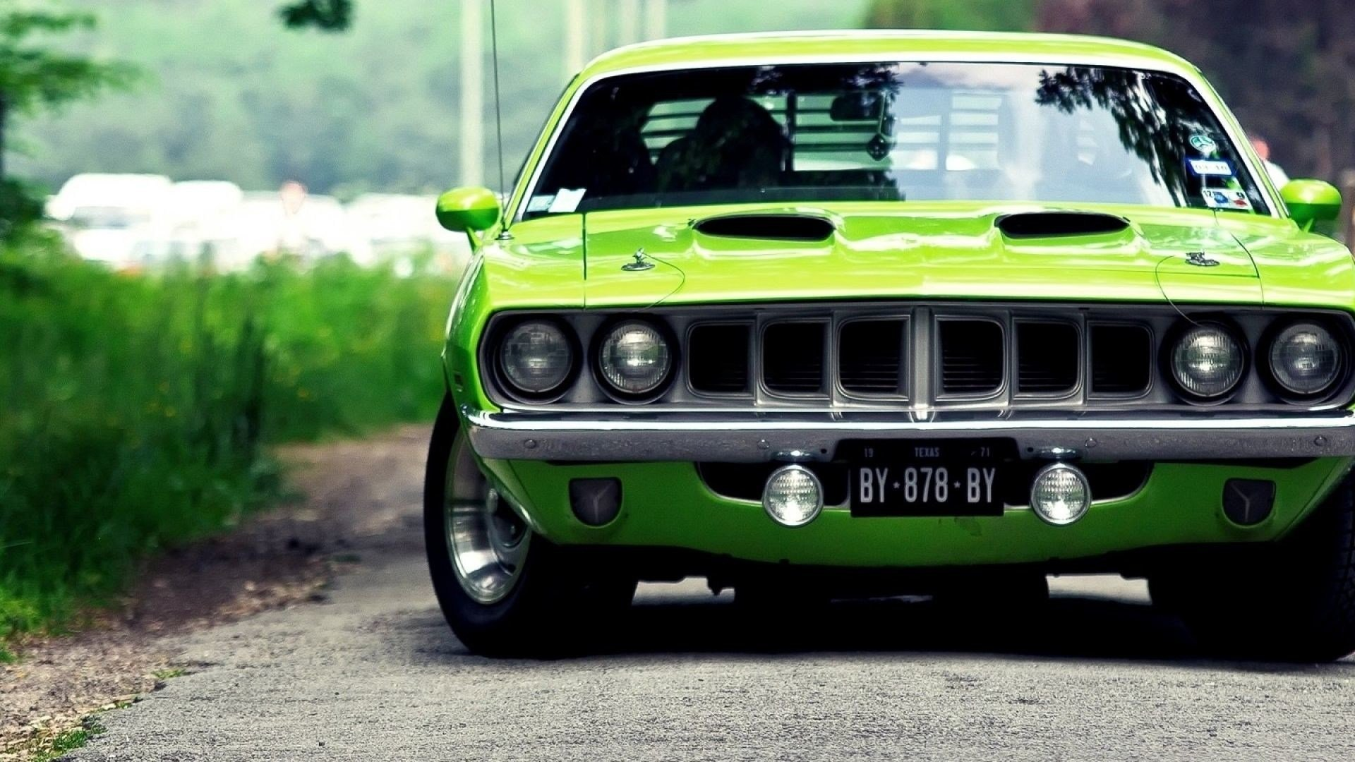 Latest Full Hd Car Wallpapers 1920X1080 63 Images Free Download