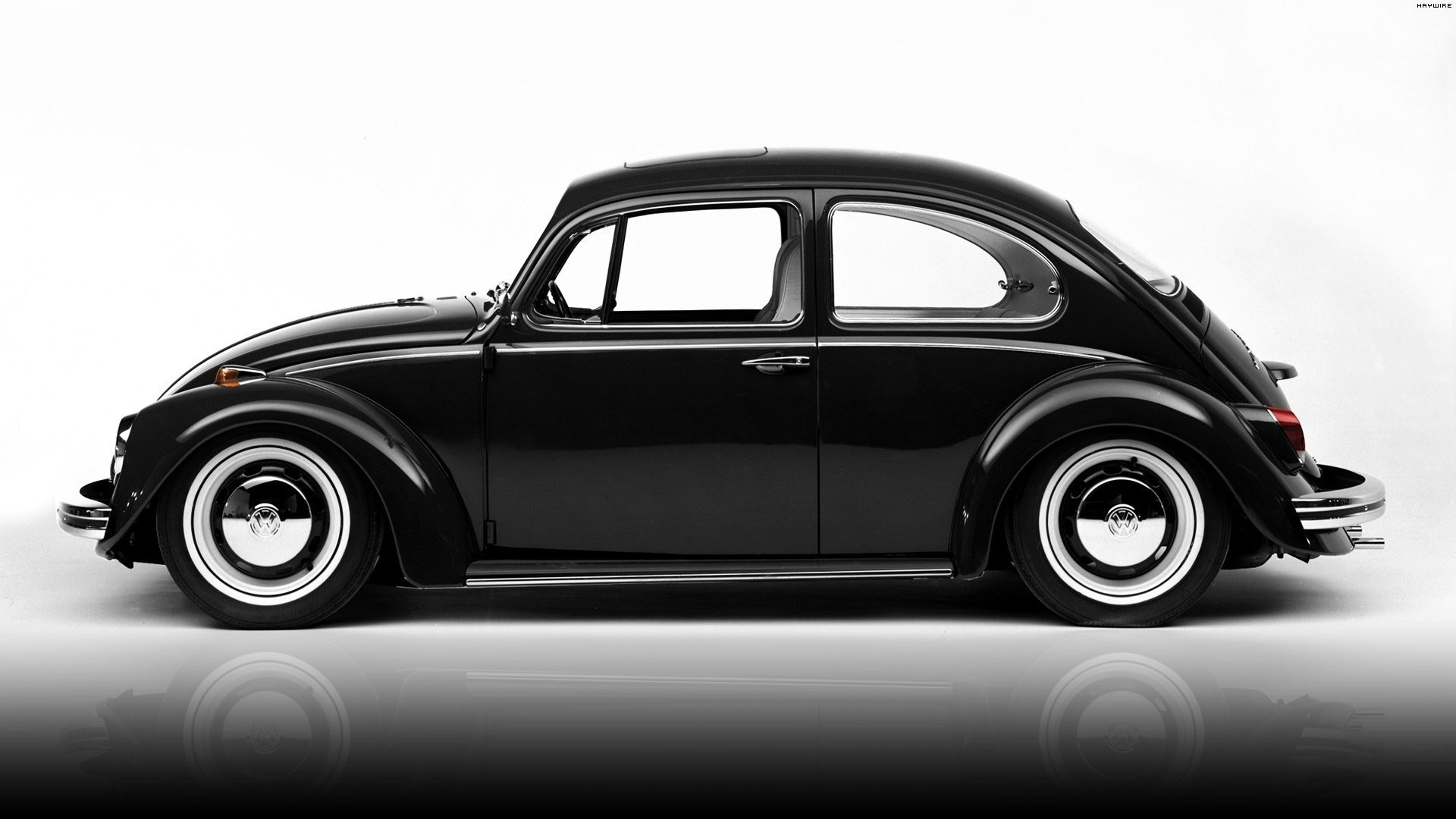 Latest Vw Beetle Wallpaper Hd 72 Images Free Download