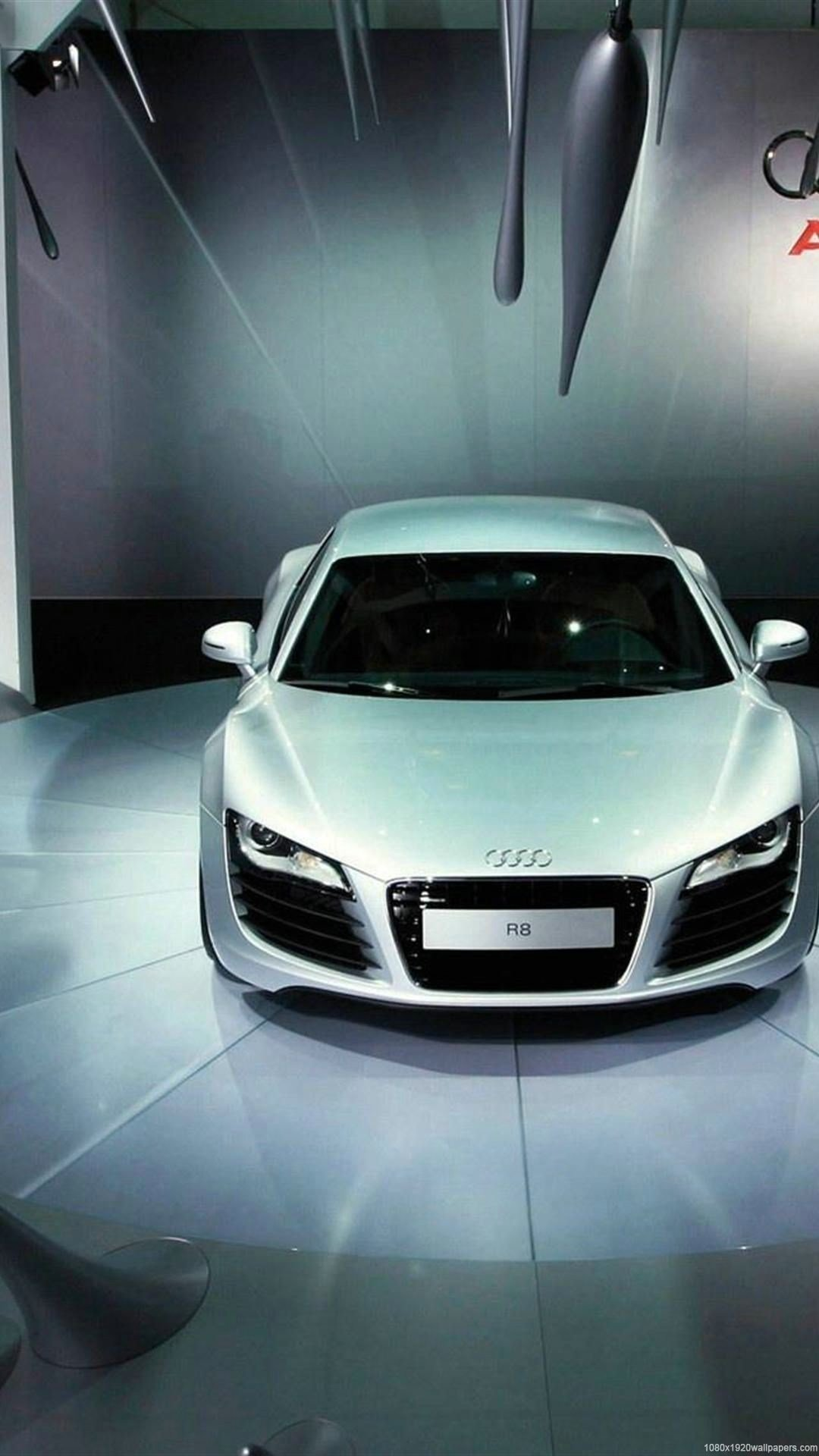 Latest Cool Car Wallpapers Hd 1080P 72 Images Free Download