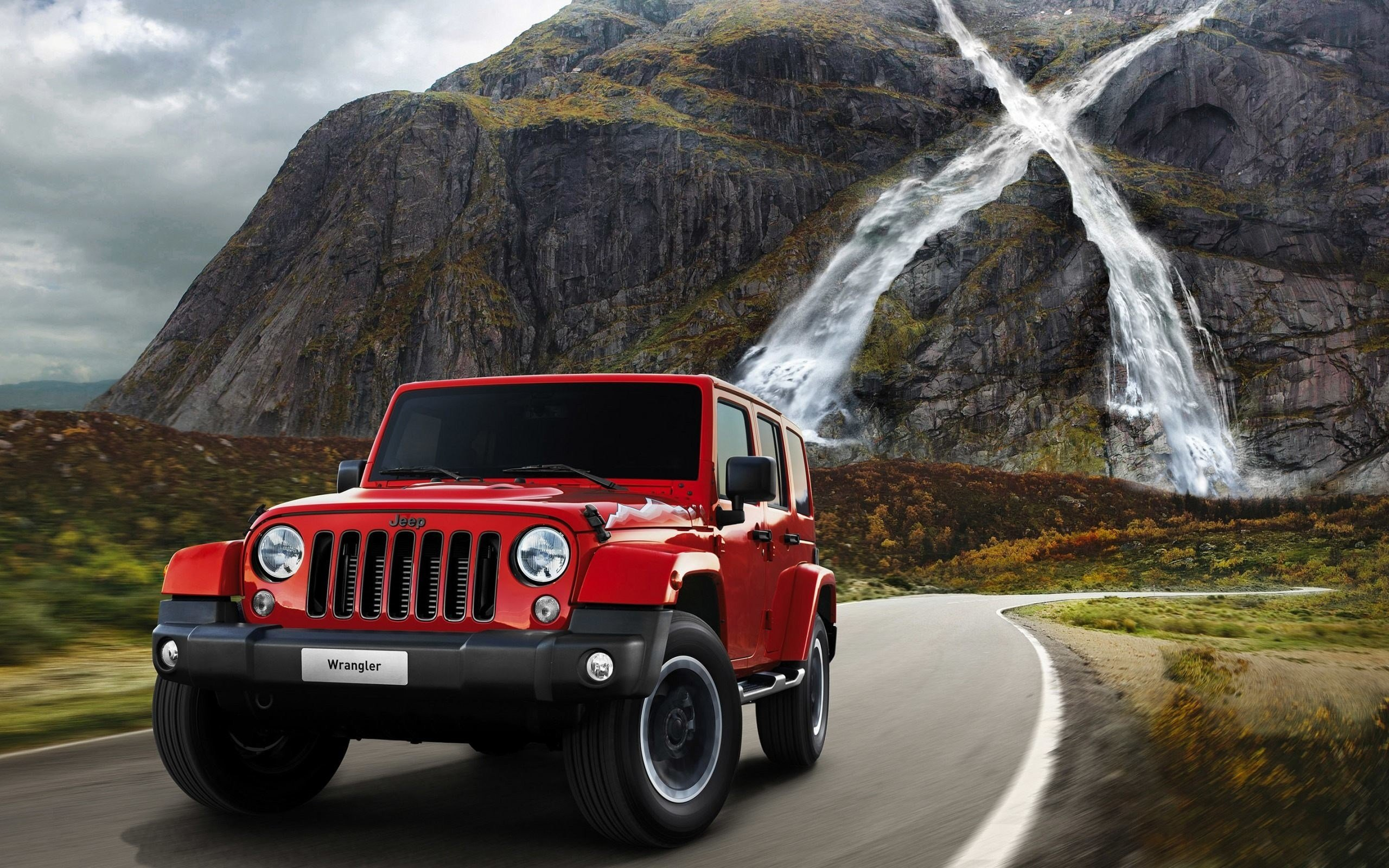 Latest Jeep Wrangler Wallpaper Hd 63 Images Free Download
