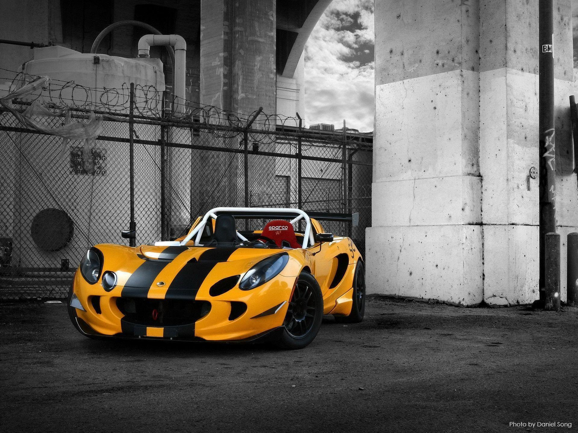 Latest Elise Wallpapers Wallpaper Cave Free Download