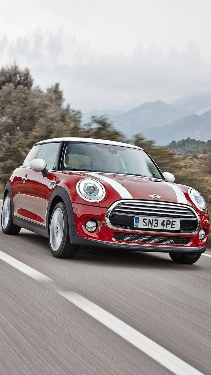 Latest Mini Cooper 2017 Wallpapers Wallpaper Cave Free Download