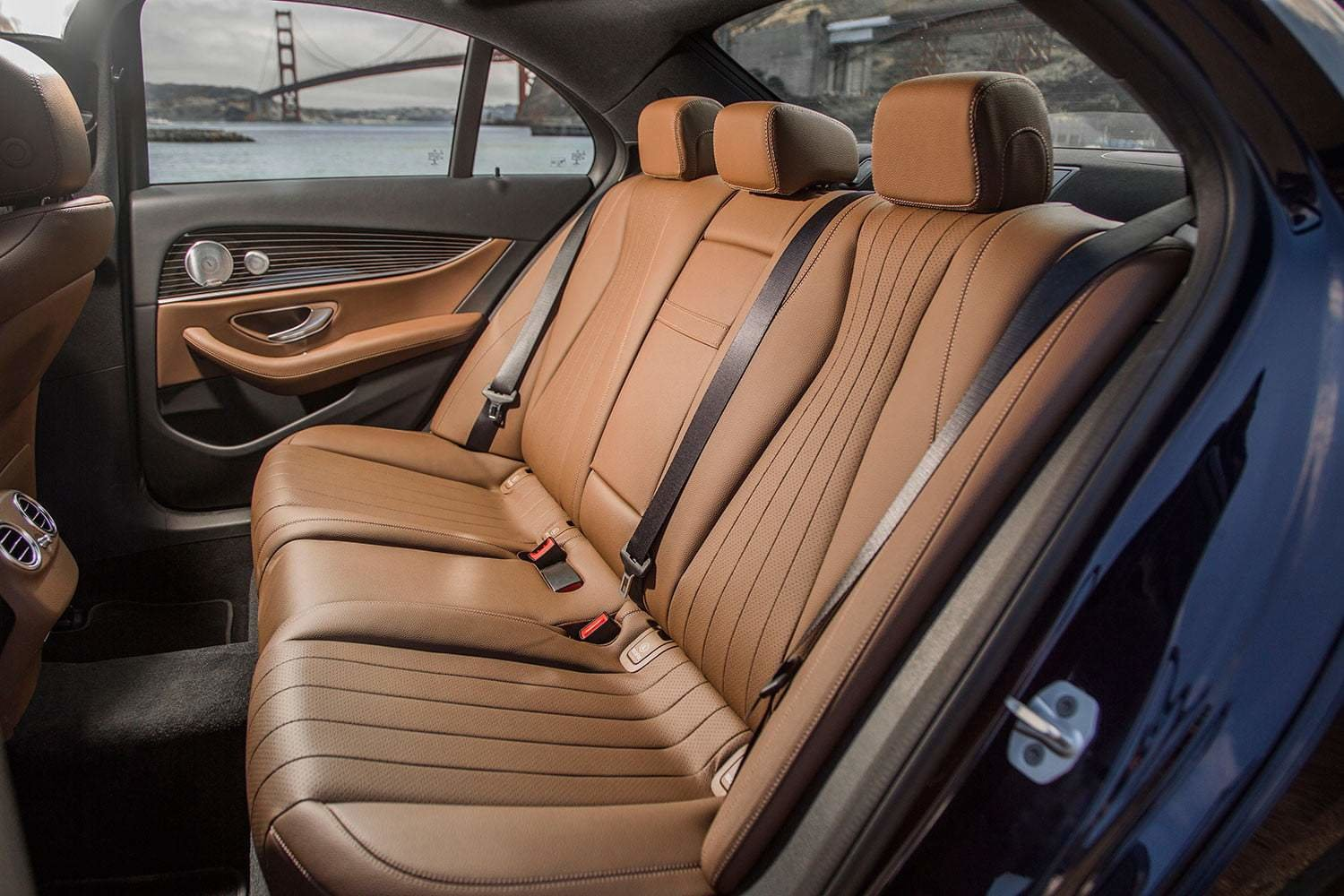 Latest 2017 Mercedes Benz E300 First Drive Digital Trends Free Download