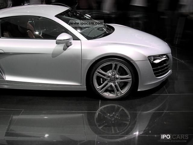 Latest 2011 Audi R8 To 17 8 With No Down Payment 5 2 Fsi Free Download
