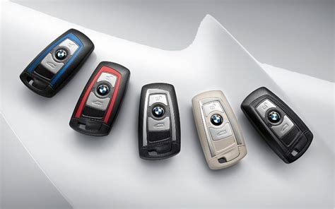 Latest Car Key Design Core77 Com Free Download