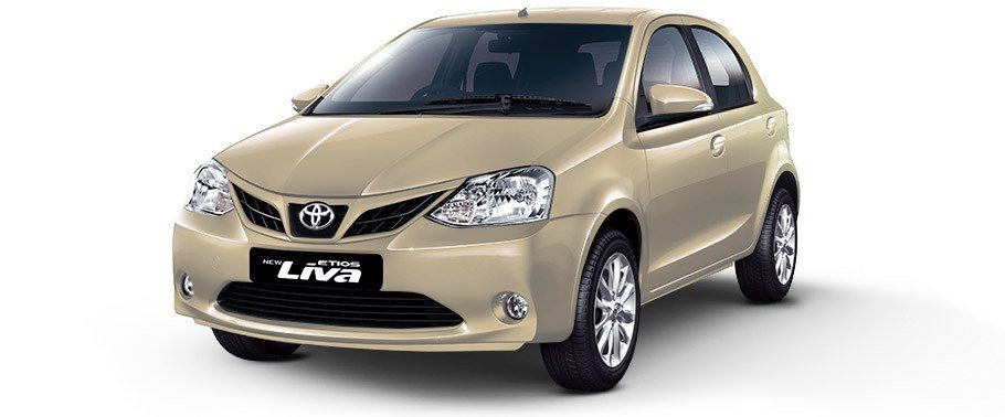 Latest Toyota Etios Liva Gd Reviews Price Specifications Free Download