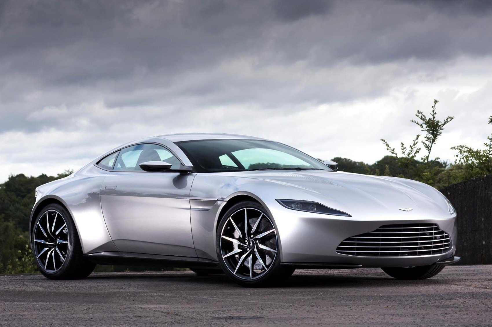 Latest New 2018 Aston Martin Vantage Pics Specs Prices By Car Free Download