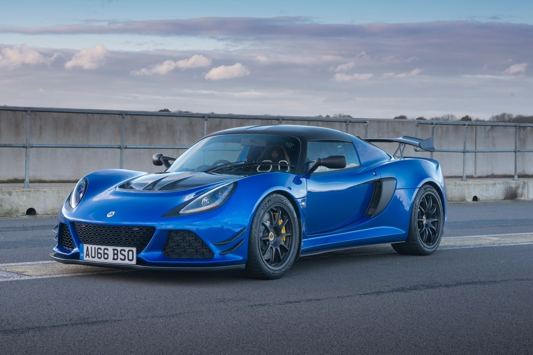 Latest What Is Lotus Up To In 2017 And Beyond By Car Magazine Free Download