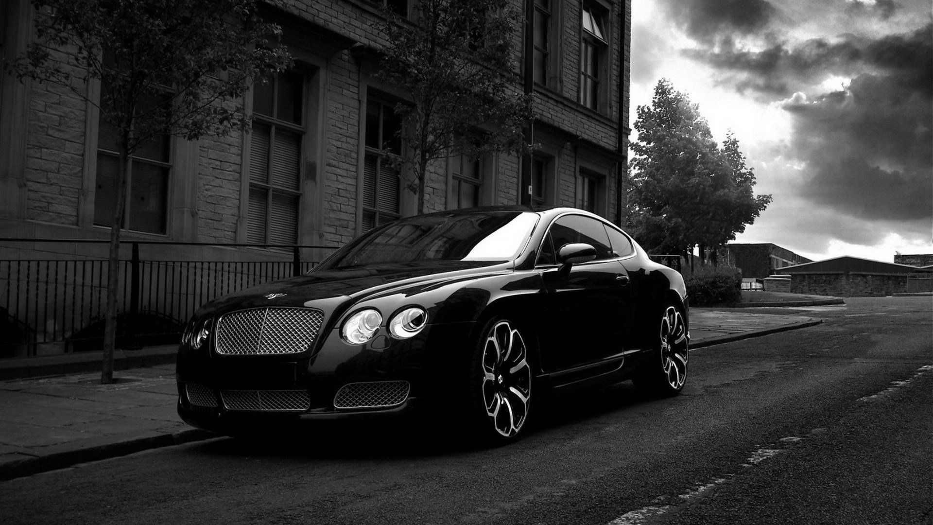 Latest Bentley Wallpapers Wallpapers High Quality Download Free Free Download