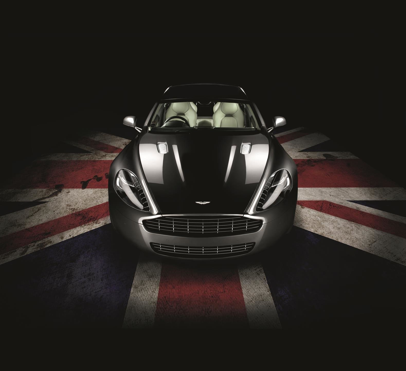 Latest Aston Martin Through The Lens Of Tim Wallace Le Grand Mag Free Download