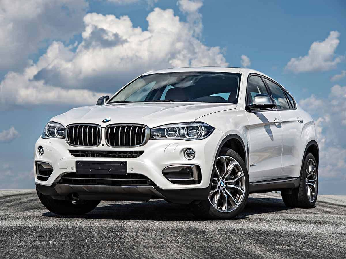 Latest 2015 Bmw X6 Photo Gallery Free Download