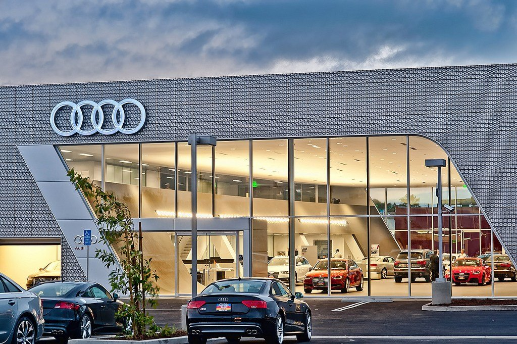 Latest Audi Pacific New Audi Dealership In Torrance Ca 90503 Free Download