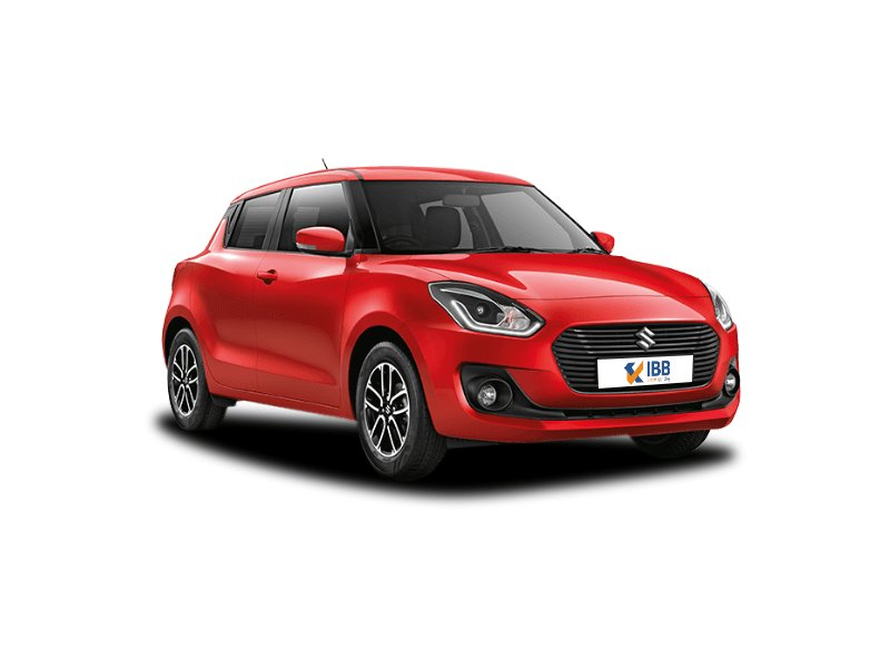 Latest Maruti Suzuki Swift Car Photos Indianbluebook Free Download
