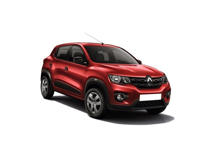 Latest Renault Kwid Price In India Photo Reviews Indian Free Download