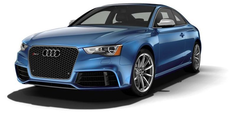 Latest Audi Android Cars Tipped For Ces 2014 Pocketnow Free Download