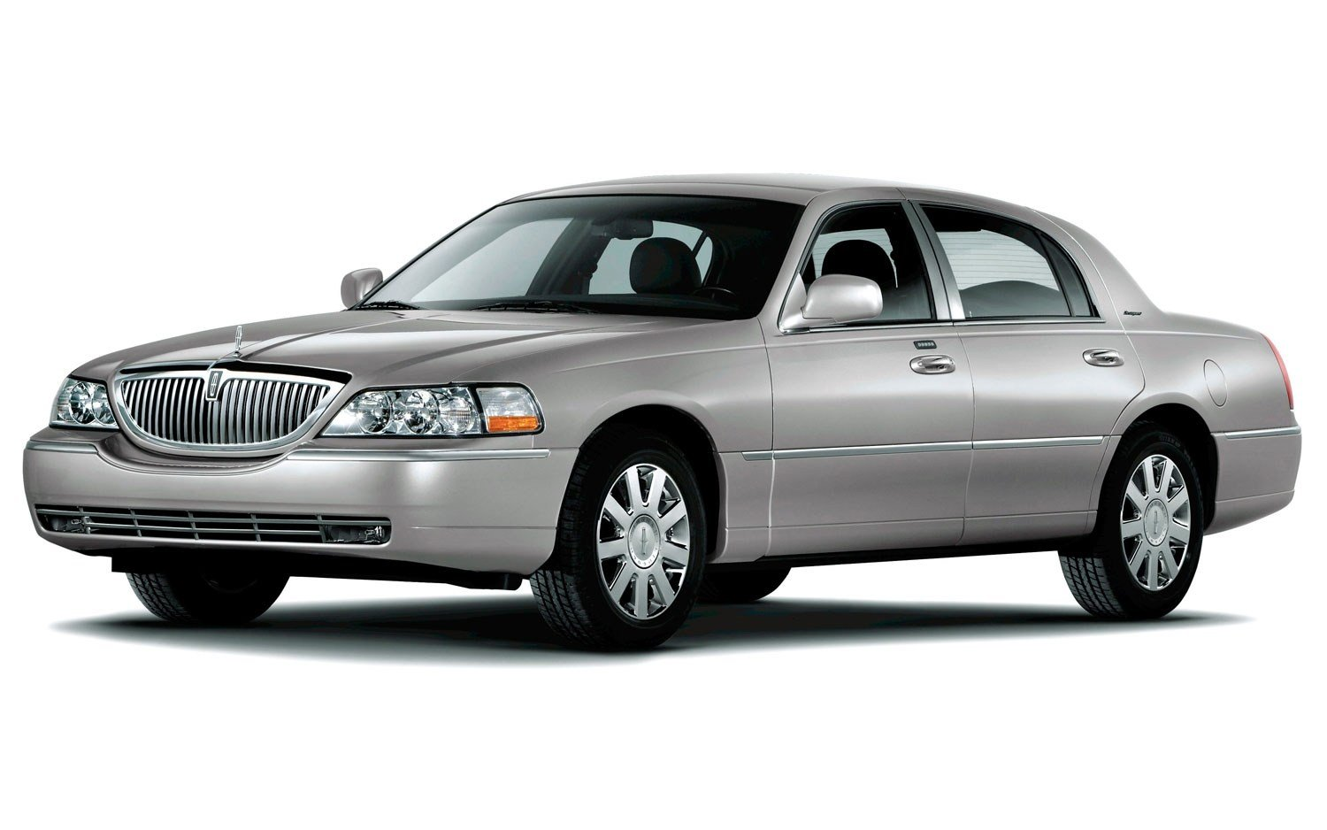 Latest 2018 Lincoln Town Car Engine Hd Photo Autocar Release News Free Download