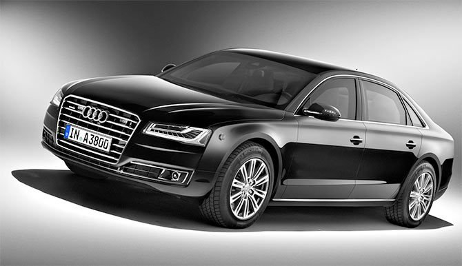 Latest The 5 Most Expensive Cars In India Rediff Com Business Free Download