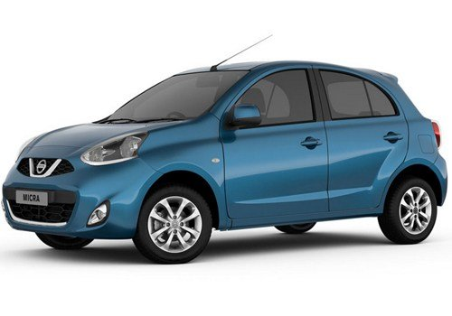 Latest Nissan Micra Price In India Review Pics Specs Mileage Free Download