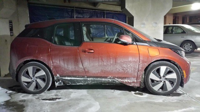 Latest Driving Electric Cars In Winter Tips From Experienced Owner Free Download