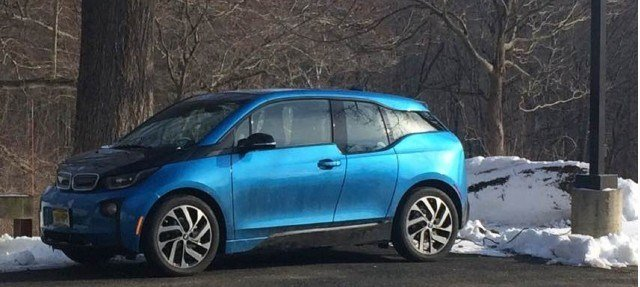 Latest Driving Electric Cars In Winter Tips From Experienced Free Download