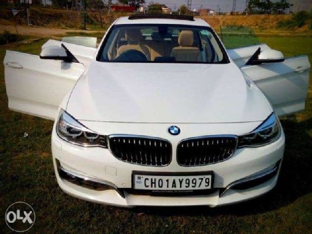 Latest Bmw Company Owner Name Mitula Cars Free Download