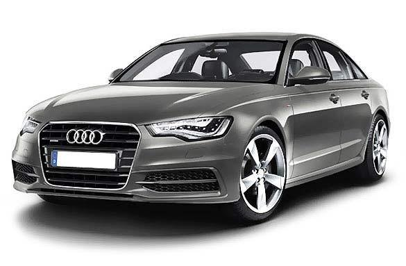 Latest Audi A6 Colours A6 Is 5 Colour In India Ecardlr Free Download