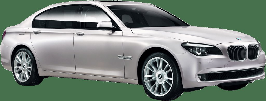 Latest Bmw Car Png By Nabolsi Gfx On Deviantart Free Download