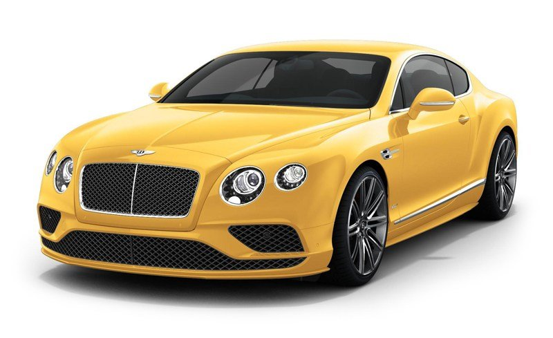 Latest Bentley Car Price Venue Cars Free Download