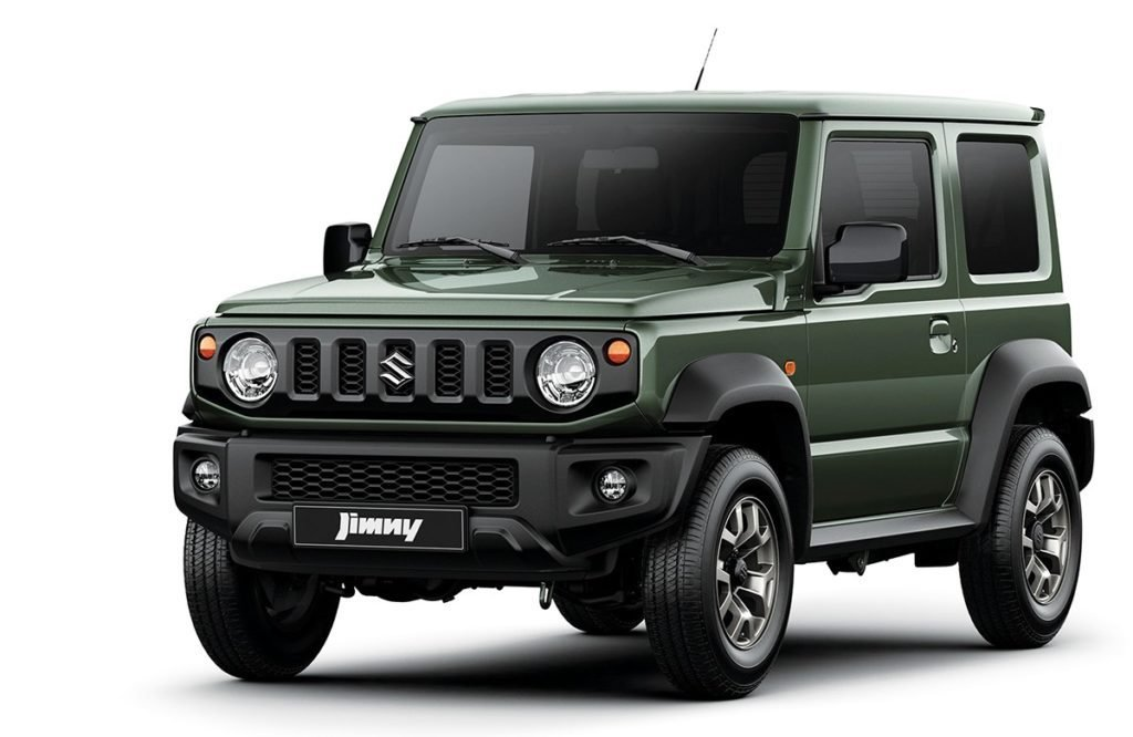 Latest Upcoming Maruti Cars 2018 Free Download