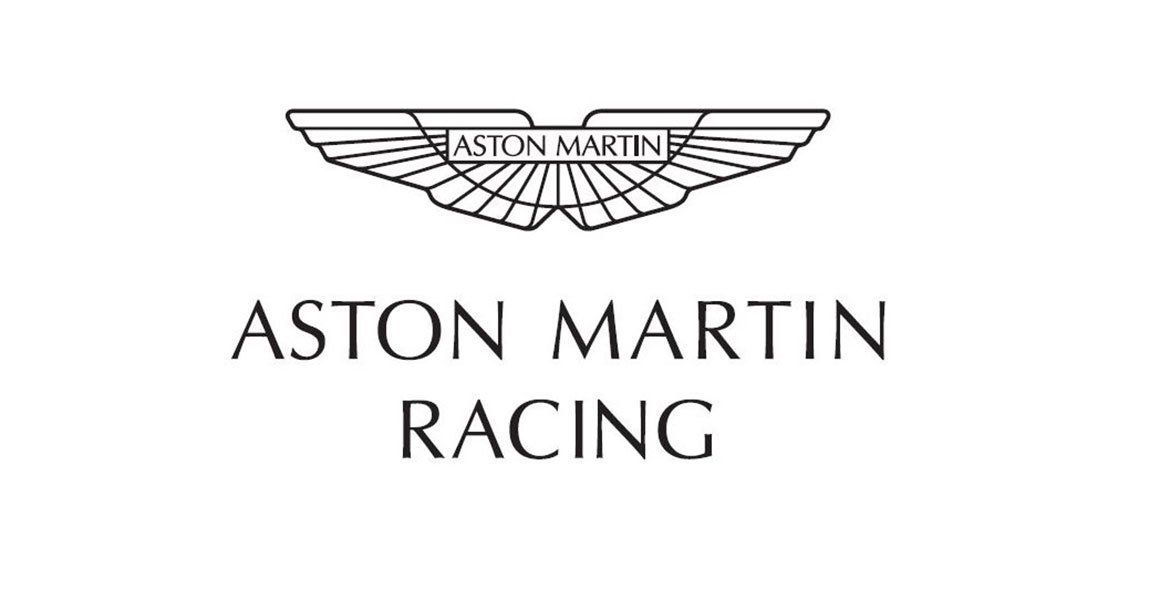 Latest Aston Martin Racing Confirms Driver Line Up For 2017 Campaign Free Download