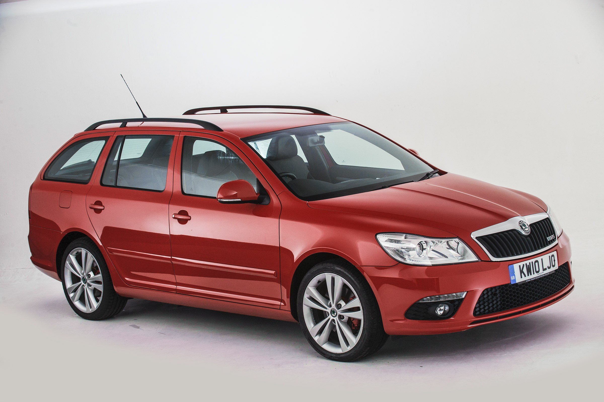 Latest Used Skoda Octavia Review Auto Express Free Download