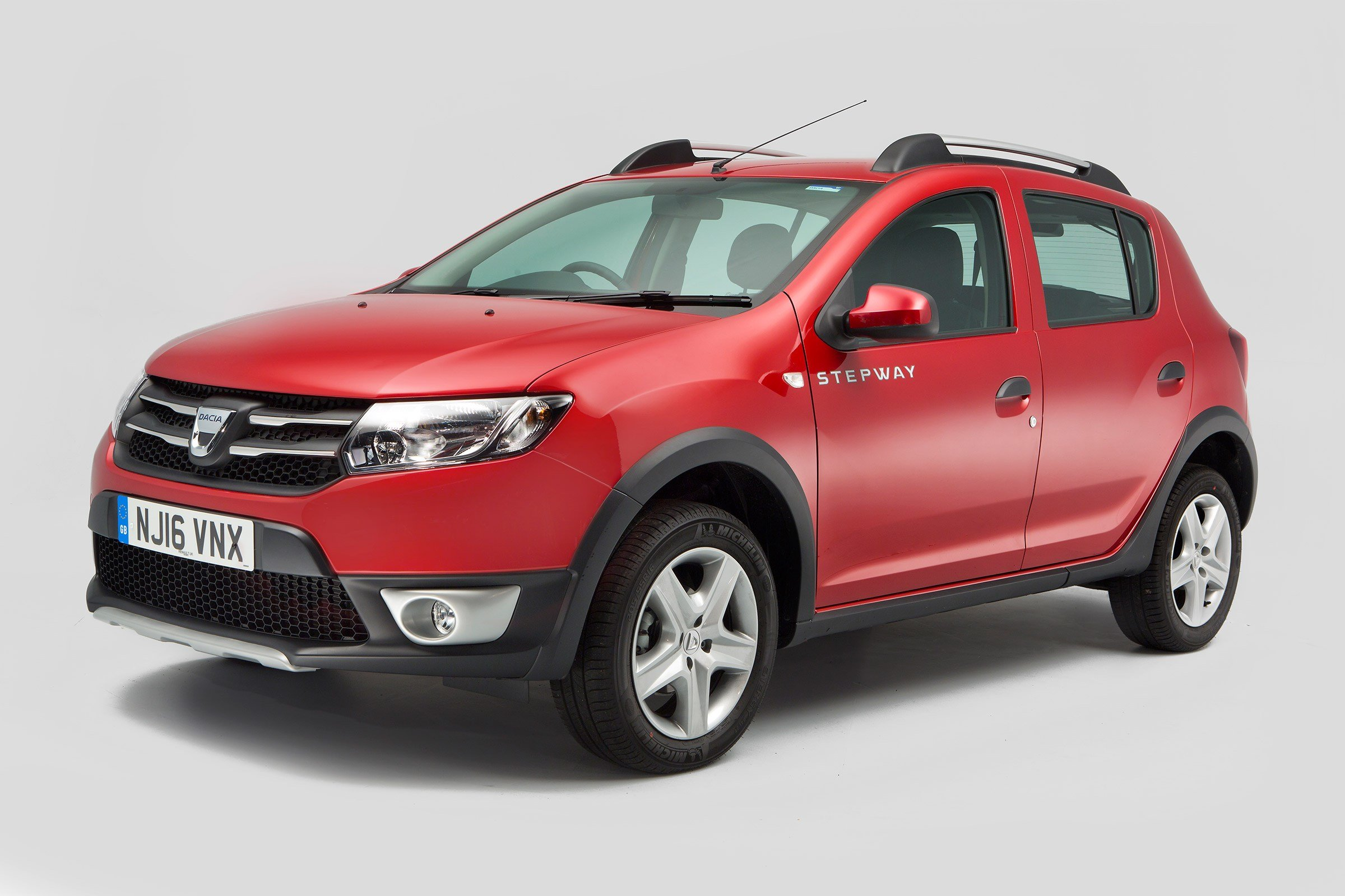 Latest Used Dacia Sandero Review Auto Express Free Download