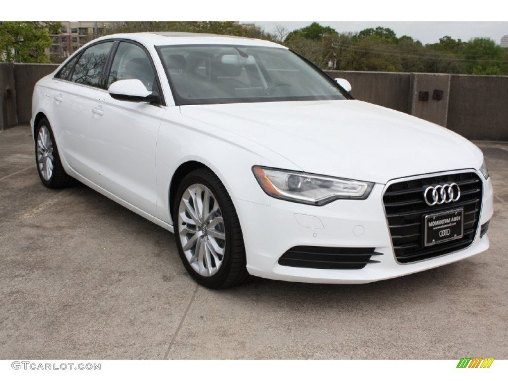 Latest 2017 Audi A3 Sedan Picture 671731 Car Review Top Speed Free Download