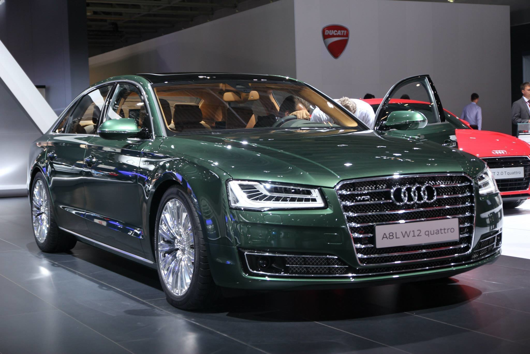 Latest 2017 Audi A7 Reviews 2018 Best Cars Car Illinois Liver Free Download