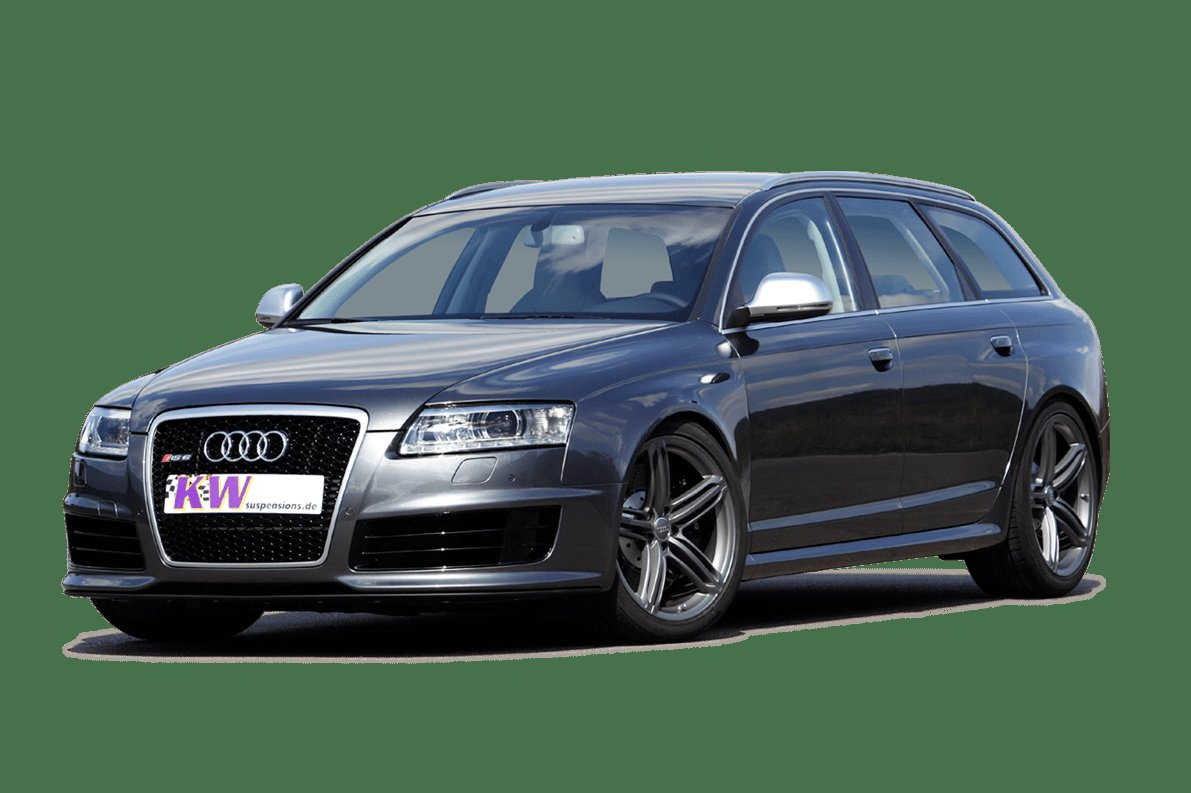 Latest Audi Png Car Image With Transparent Background 4K Pic For Free Download