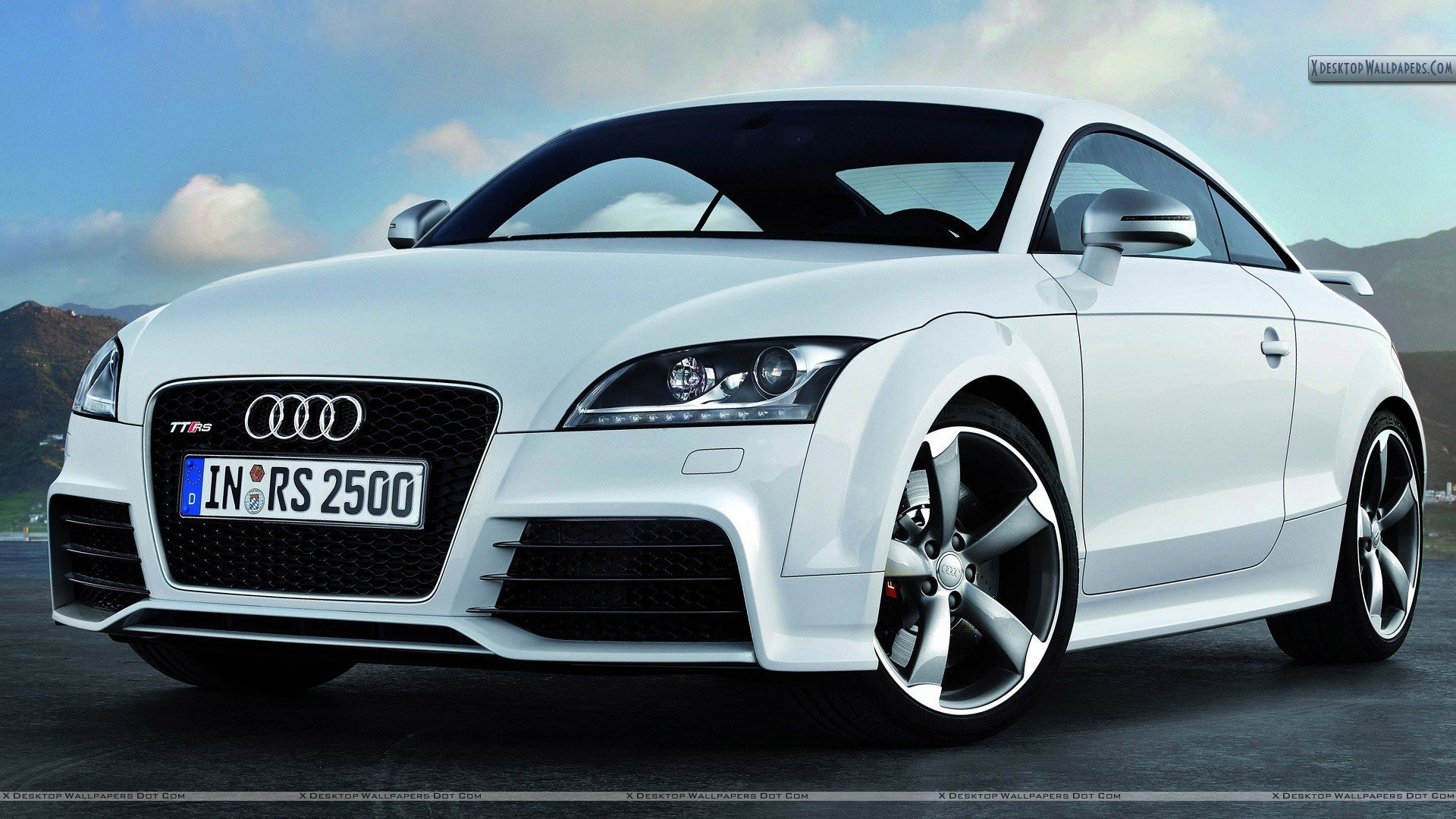Latest Car Color White Black Silver Gray Or Adventurous Audi Free Download