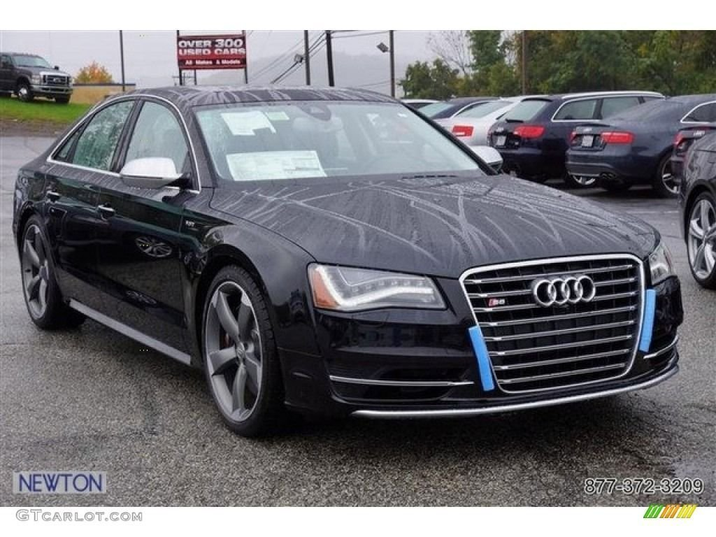 Latest Audi Wallpaper Color Car Blue Cars Wallpapers Sports Free Download