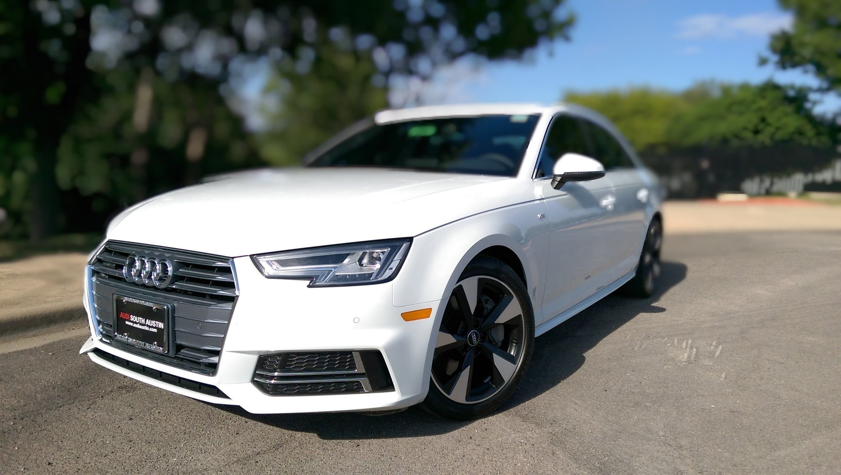 Latest Tag For Audi A4 Price 2017 Audi A4 With 9X20 Mb Design Free Download