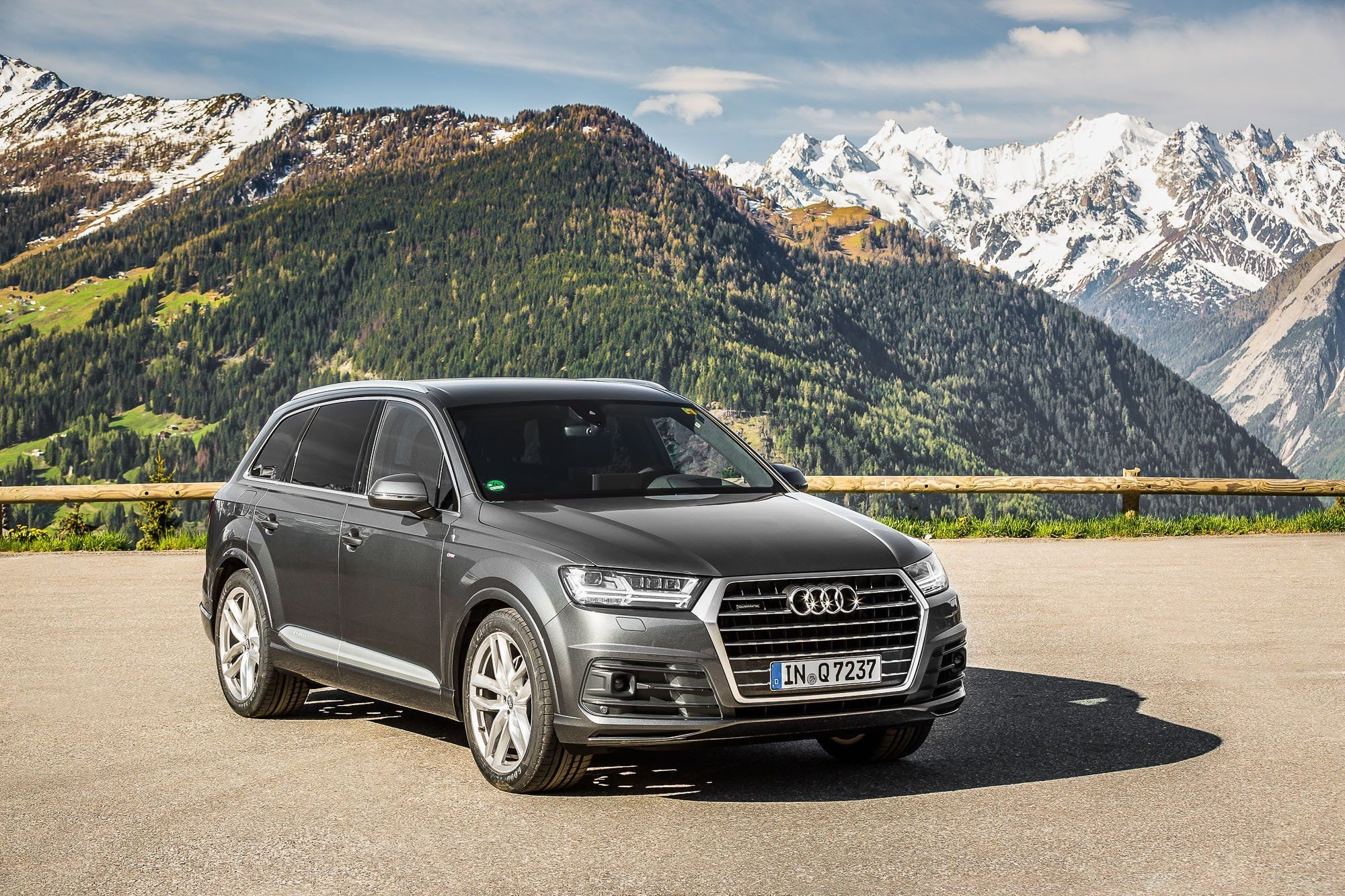 Latest Audi Car Reviews Pricing Photos And Specs Autos Post Cars Free Download