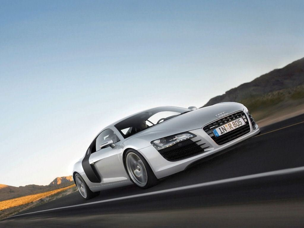 Latest Tag For Car Editing Background Audi R8 Wallpaper Free Download