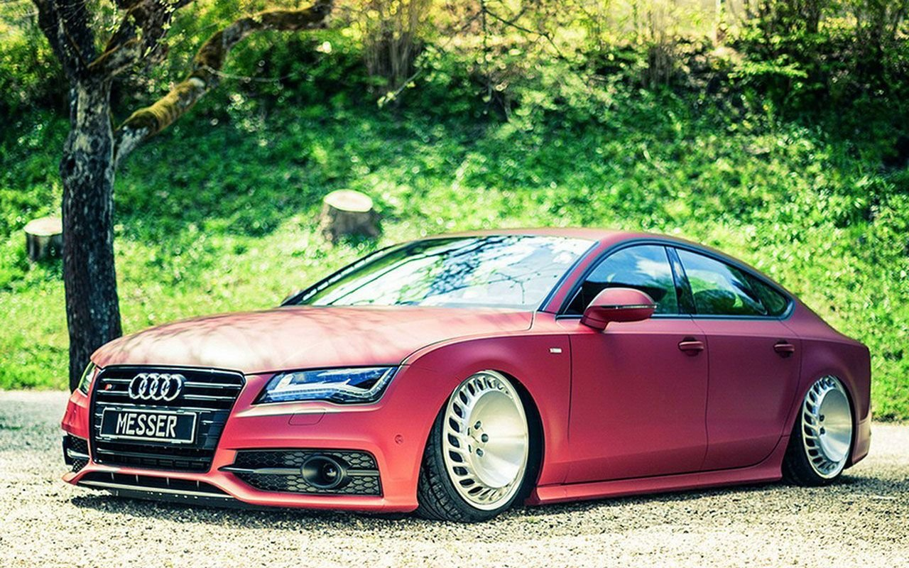 Latest 12 Adv 1 Wheels Gallery Audi Rs7 Cars Tuning Wallpaper Free Download