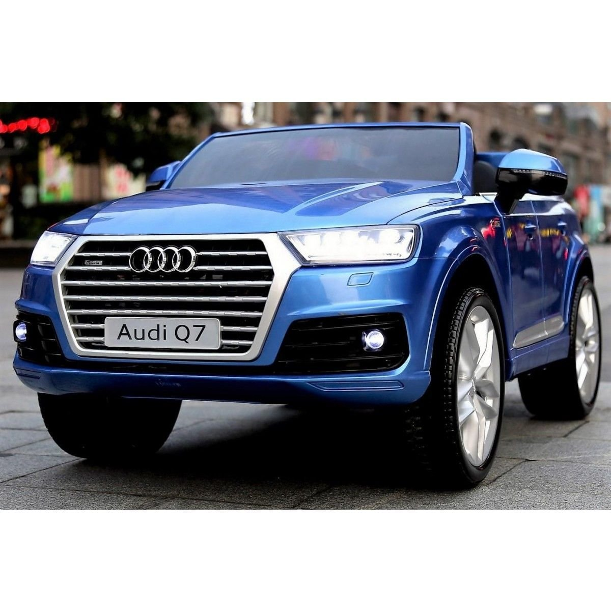 Latest Tag For Audi Q7 Cars Long Term Review Audi Q7 Autos Post Free Download